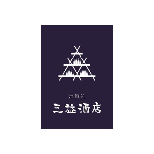 Mimasu logo