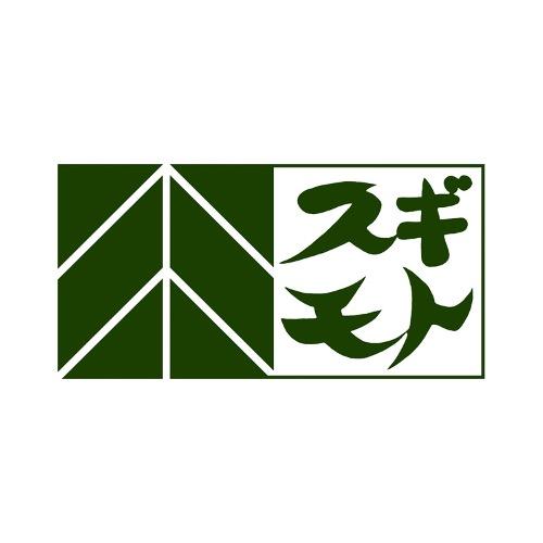 Logo sugimoto