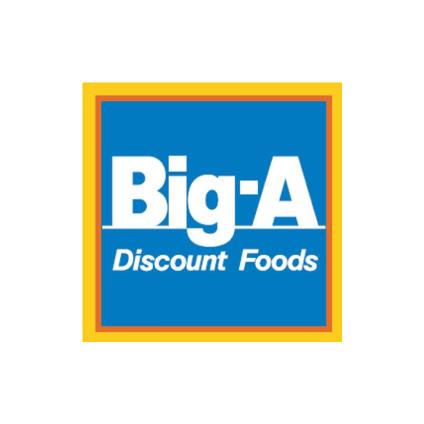 Logo biga