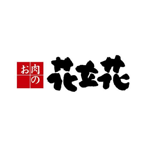 Logo hanatachibana