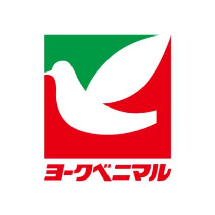 Logo yorkbenimaru