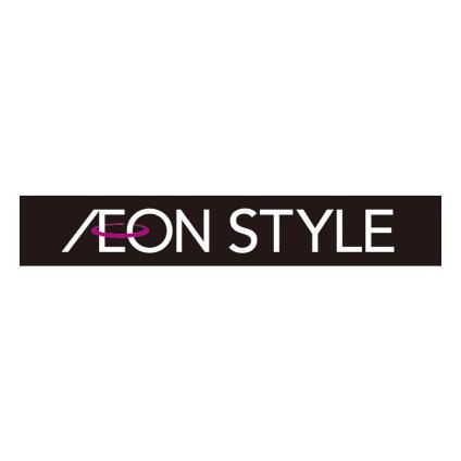 Logo leonstyle