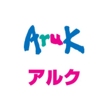 Logo aruk