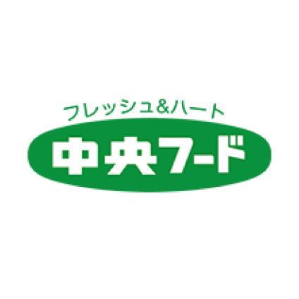 Logo chuofood