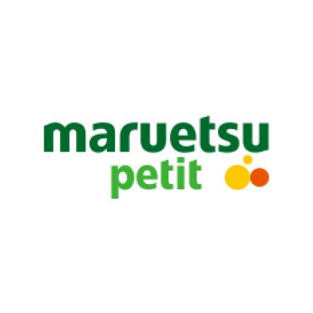 Logo maruetsupetit