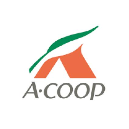 Logo acoop
