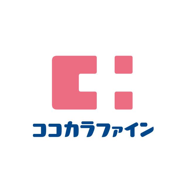 Logo kokokara
