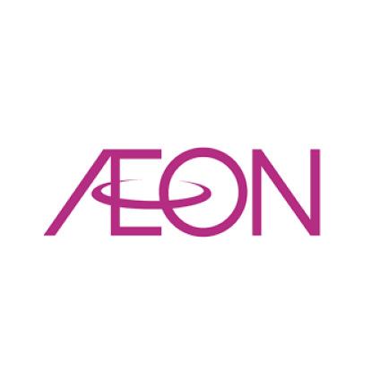 Logo ieon