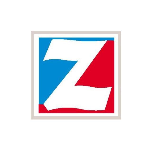 Logo zennisshoku