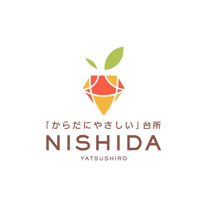 Logo foodplazanishida