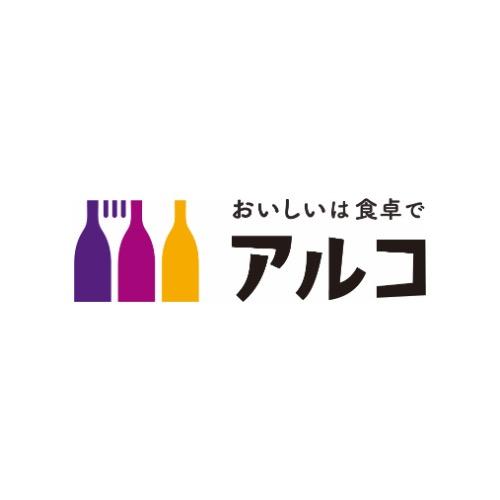 Ogaki logo