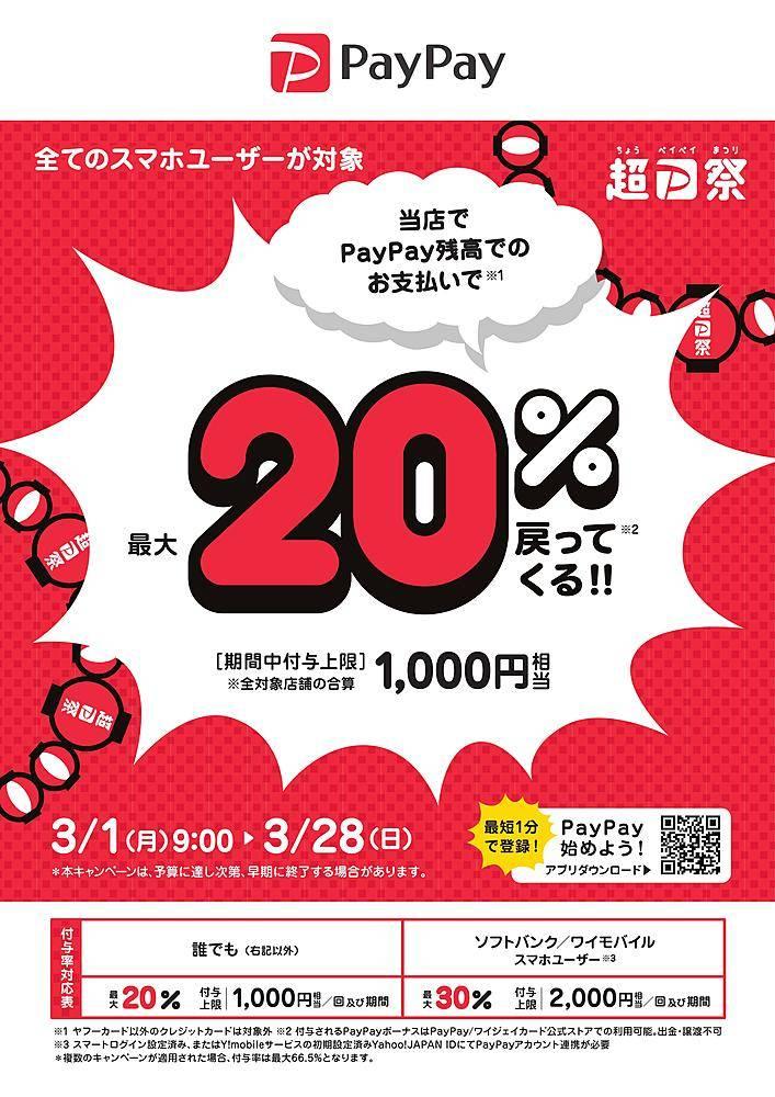 Thumbnail paypaycp%e3%83%9d%e3%82%b9%e3%82%bf%e3%83%bc  1