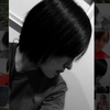 Profile picture normal