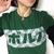 Makiko  Itou