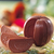 チョコチョコチョコレート