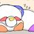 NYON(*´꒳`*)