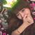 Profile picture small