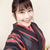 Satoko Qtoku