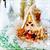 ❀お菓子の家❀