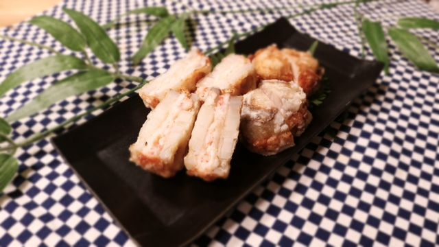 レンコン 料理 レシピ