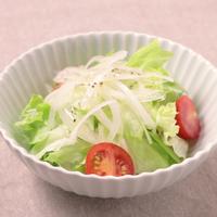 クラシルには「野菜」に関するレシピが17473品、紹介されています。全ての料理の作り方を簡単で分かりやすい料理動画でお楽しみいただけます。