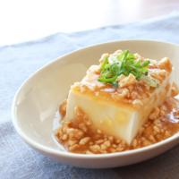 クラシルには「大豆・豆腐」に関するレシピが2134品、紹介されています。全ての料理の作り方を簡単で分かりやすい料理動画でお楽しみいただけます。