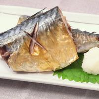 クラシルには「魚」に関するレシピが4341品、紹介されています。全ての料理の作り方を簡単で分かりやすい料理動画でお楽しみいただけます。