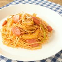 クラシルには「パスタ」に関するレシピが1350品、紹介されています。全ての料理の作り方を簡単で分かりやすい料理動画でお楽しみいただけます。