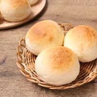 クラシルには「パン」に関するレシピが3368品、紹介されています。全ての料理の作り方を簡単で分かりやすい料理動画でお楽しみいただけます。