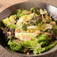 クラシルには「サラダ」に関するレシピが2459品、紹介されています。全ての料理の作り方を簡単で分かりやすい料理動画でお楽しみいただけます。