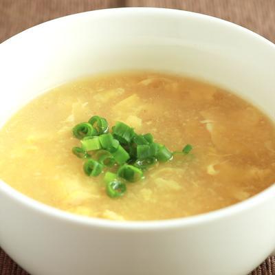 コク旨 中華コーンスープ