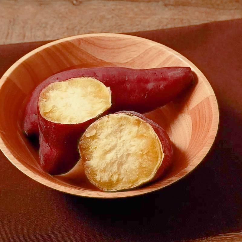 温度 焼き芋 オーブン オーブンで簡単、焼き芋の作り方!温度や時間をおさえておいしく調理(暮らしニスタ)食物繊維が豊富で、ダイエットにも人気のお…|dメニューニュース(NTTドコモ)