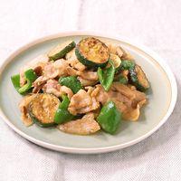 kurashiru [クラシル]には「豚バラ肉」に関するレシピが1567品、紹介されています。全ての料理の作り方を簡単で分かりやすい料理動画でお楽しみいただけます。