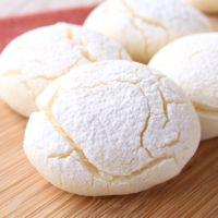 卵不使用 米粉のふわサクパン