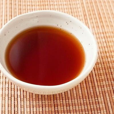 万能な土佐酢の作り方