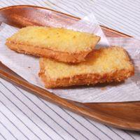明太子マヨチーズ揚げパン