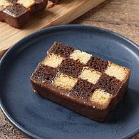 クラシルには「ケーキ」に関するレシピが1381品、紹介されています。全ての料理の作り方を簡単で分かりやすい料理動画でお楽しみいただけます。