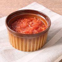 お料理の幅が広がる基本の本格トマトソース