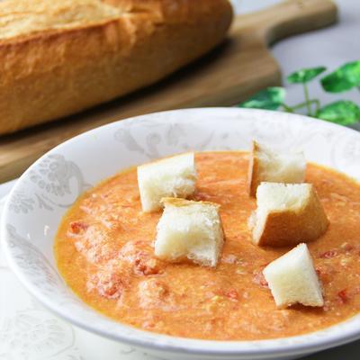 おうちで簡単シチリア料理 クックルクー