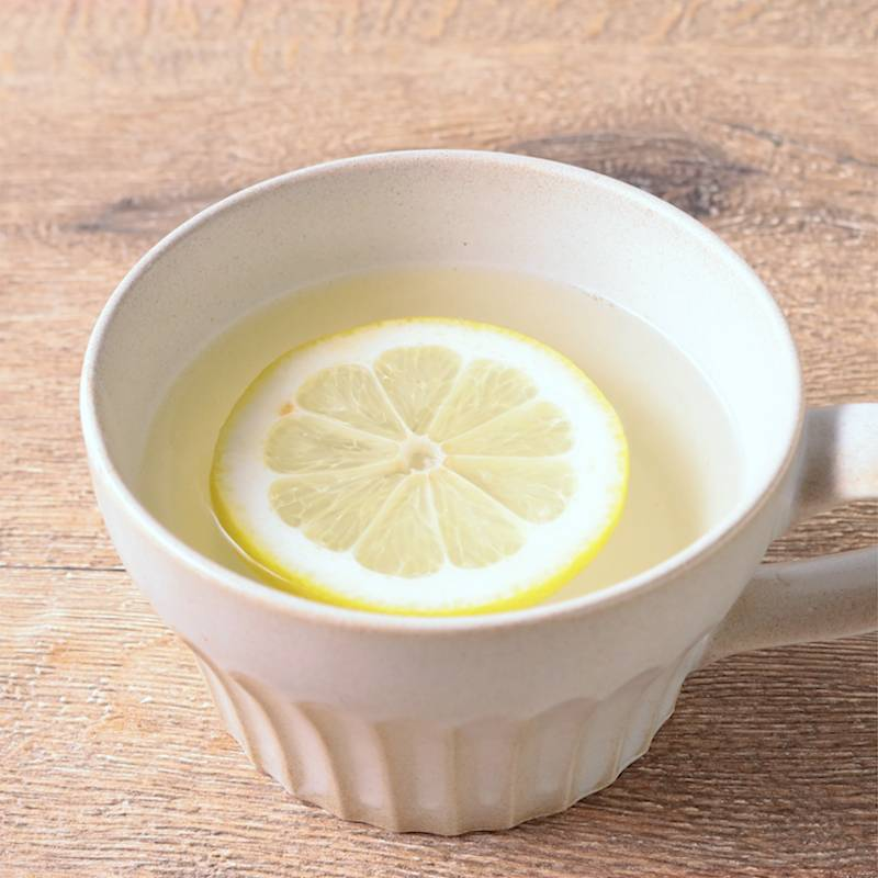 レシピ レモン 汁 【まとめ】レモンの大量消費にはレモンの保存食を作ろう!