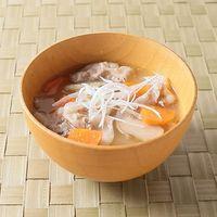 クラシルには「豚汁」に関するレシピが25品、紹介されています。全ての料理の作り方を簡単で分かりやすい料理動画でお楽しみいただけます。