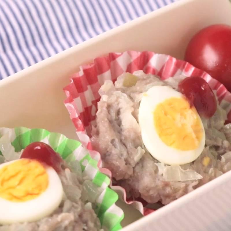 の の ゆで 時間 うずら 卵