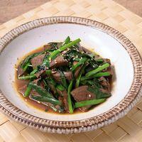 kurashiru [クラシル]には「レバー」に関するレシピが43品、紹介されています。全ての料理の作り方を簡単で分かりやすい料理動画でお楽しみいただけます。
