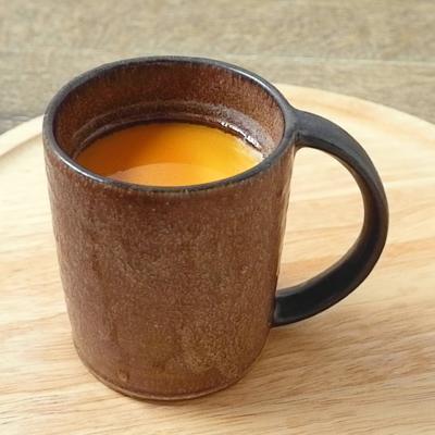 プリン マグカップ