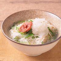 クラシルには「大根」に関するレシピが1179品、紹介されています。全ての料理の作り方を簡単で分かりやすい料理動画でお楽しみいただけます。