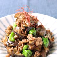 kurashiru [クラシル]には「その他の食材」に関するレシピが1444品、紹介されています。全ての料理の作り方を簡単で分かりやすい料理動画でお楽しみいただけます。