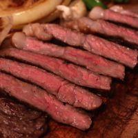焼き時間3分!おうちでお店の味!ステーキの焼き方