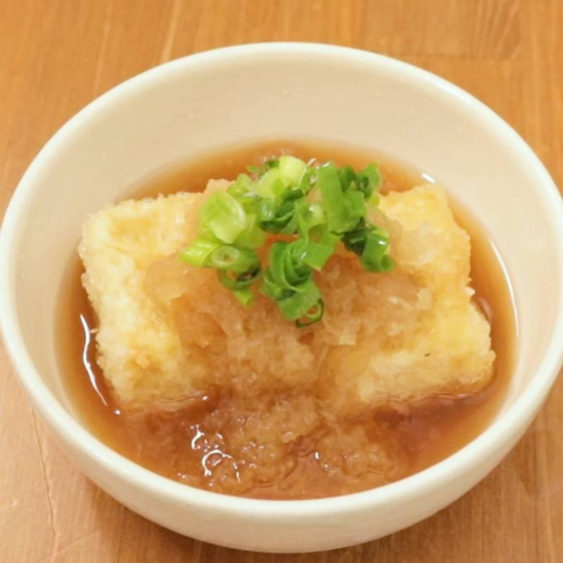 豆腐 人気 位 1 レシピ 木綿