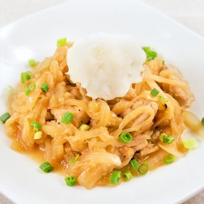 胡椒 鶏 もも肉 柚子 【レシピ】柚子胡椒香る♬鶏もも肉と茄子のポン酢炒め♬