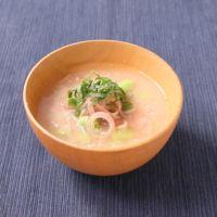 クラシルには「枝豆」に関するレシピが204品、紹介されています。全ての料理の作り方を簡単で分かりやすい料理動画でお楽しみいただけます。